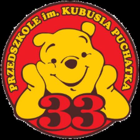 Przedszkole nr 33 im. Kubusia Puchatka w Lublinie